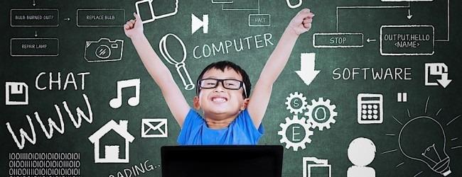 Scuola e informatica: amiche o nemiche?