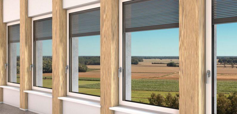 Vetrate scorrevoli e nuovi spazi per la tua casa