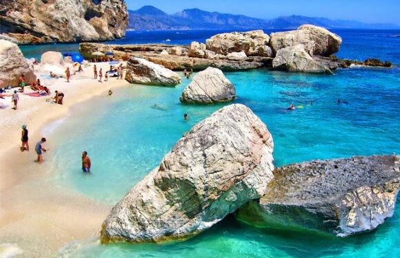 Vacanze in Sardegna: le cose da non perdere sull'isola sarda