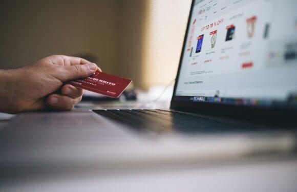 La vendita online: diritti e obblighi delle parti contraenti