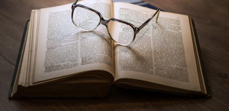 5 libri del 2021 da non perdere